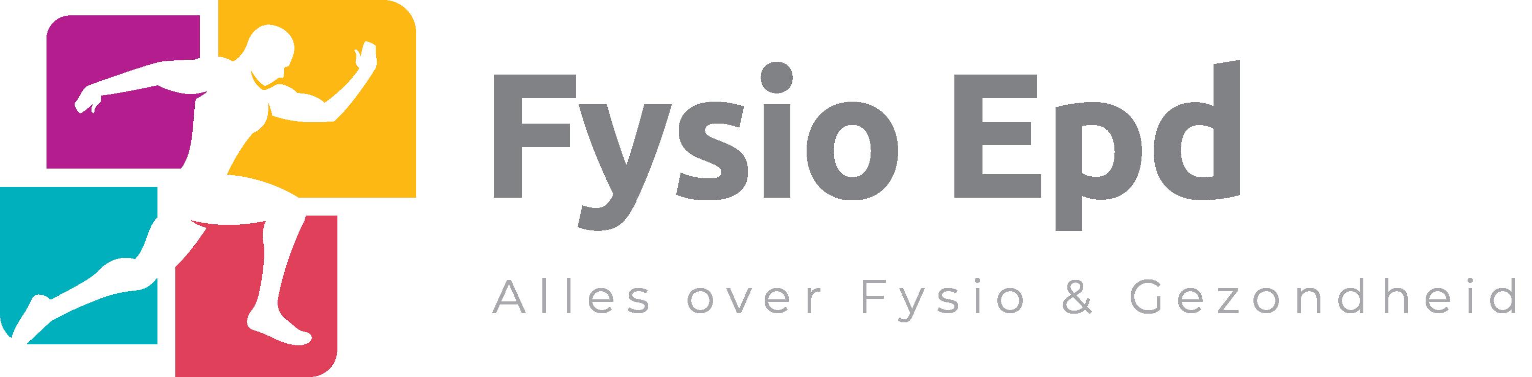 Fysio Epd